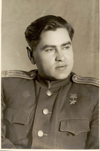 maresev (2)